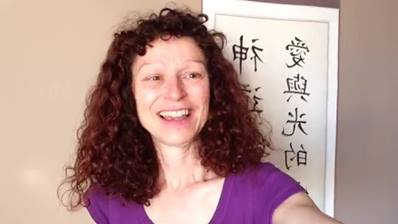 Everyone needs teachers….  If you like what you hear in this video, please share!  You can stay connected with me thru https://shindao.com