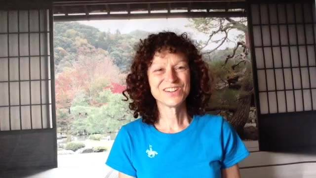 What is a Shin Daoist? Meet some Evolutionary Business Council members and you'll see for yourself! What a fabulous weekend at the EBC Deep Dive Retreat this weekend! #ShinDao