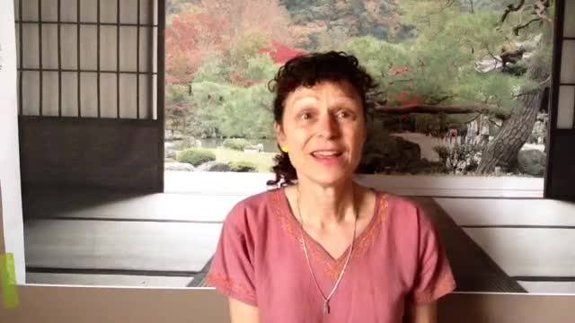 What's your path?  Appreciation for the Spiritual Warriors' Conversation on Shin Dao Institute between Toni Hegge and Neil Thrussell. ( Visit shindao.com for more conversations, philosophy of the Way …
