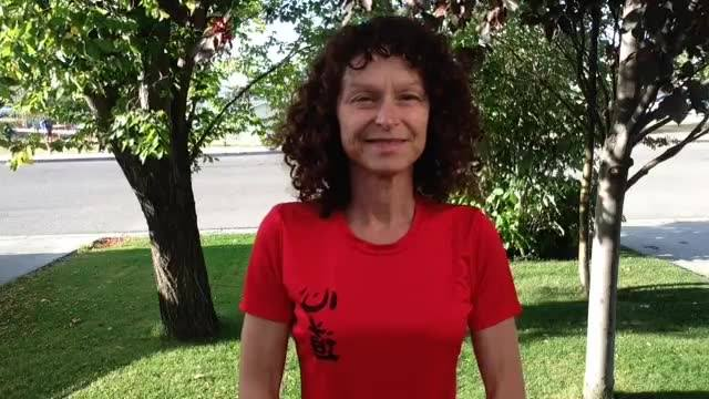Sacred Pla y… One of the joys of living the path of the #Shin Dao – the way of the Heart. Please feel free to share this video to spread more joy in the world. And visit joy.shindao.com for more joy…