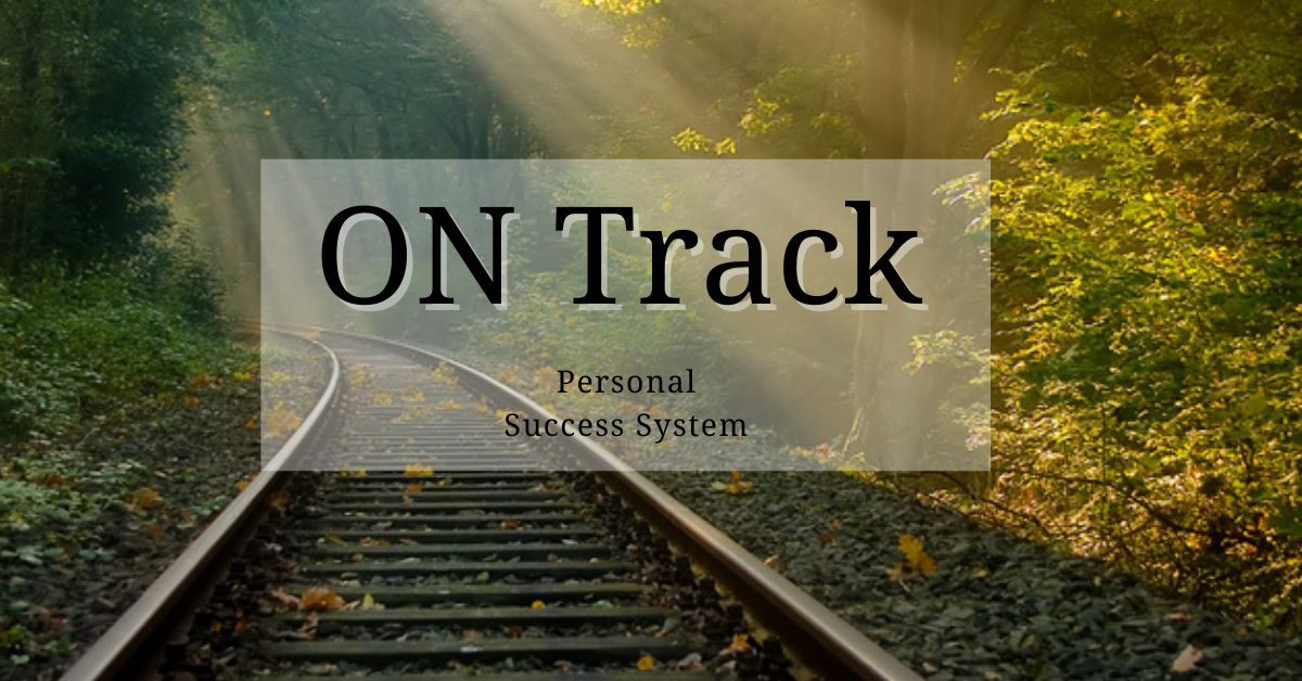 On Track Monthly